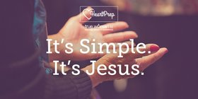 blogtwimport140924-hp-simple-jesus.jpg__280x260_q85_subsampling-2